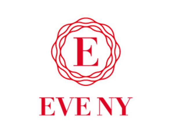 EVE-NY