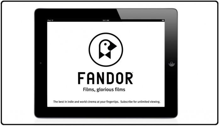 Fandor-696x403