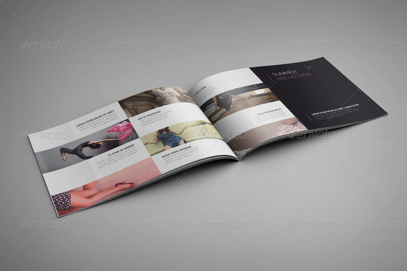 Fashion-Landscape-Brochure-Mock-Up