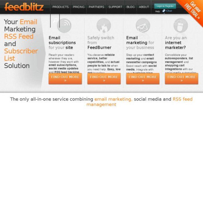 FeedBlitz-696x696