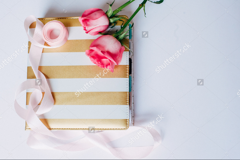 Flower-Stock-Photography