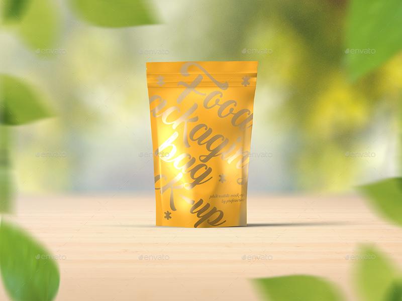 Food-Packaging-Bag-Mock-Up