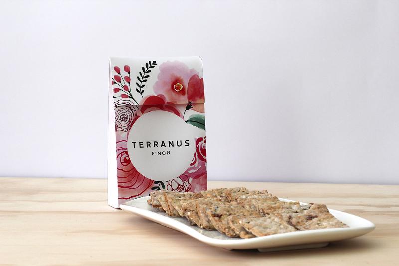 Food-Packaging-Design-Free-Download