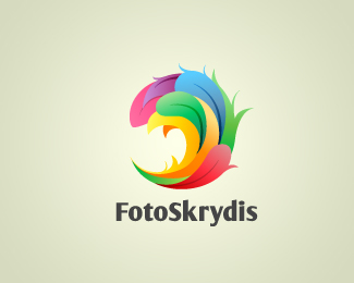 Foto-Skrydis