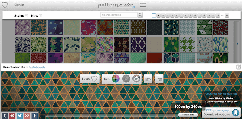 Free-Seamless-Pattern-Backgrounds-Patterncooler.com_