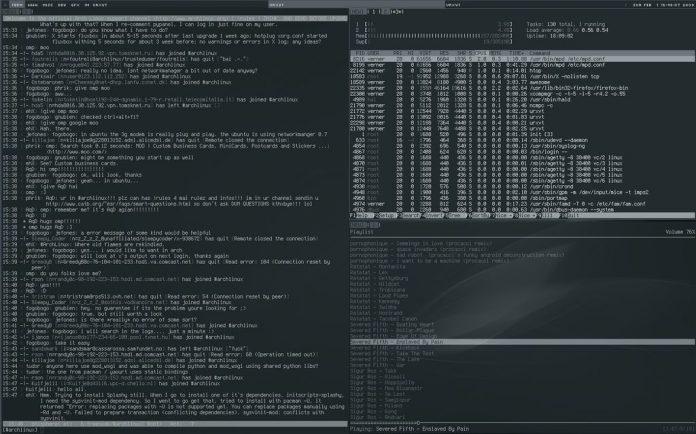 GNU-Wget-696x434