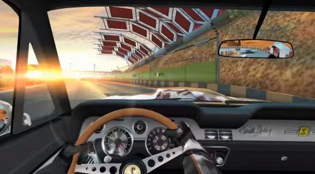 GT-Racing-2-e1453477109612