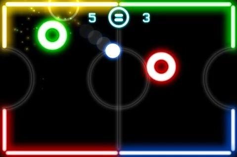 Glow-Hockey-e1453476572963