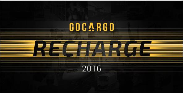 GoCargo - Freight, Logistics & Transportation