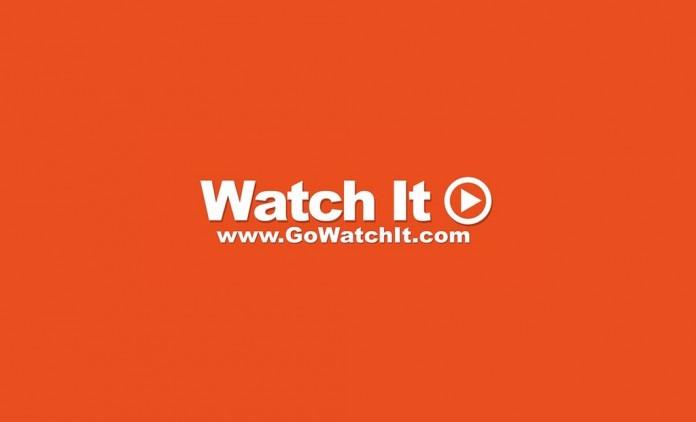 GoWatchIt-696x422