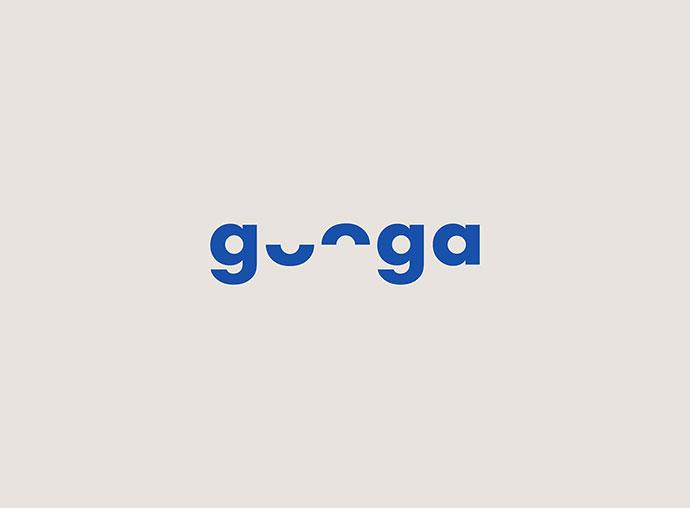 Googa