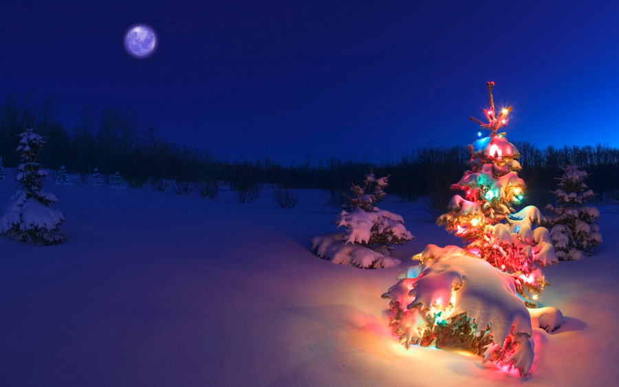Happy-Christmas-Wallpaper Awesome Christmas Desktop Backgrounds