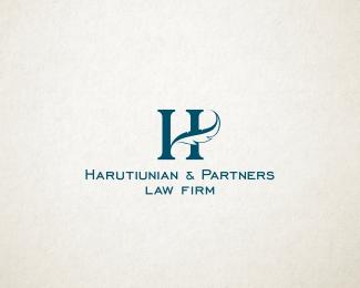 Harutiunian-Partners