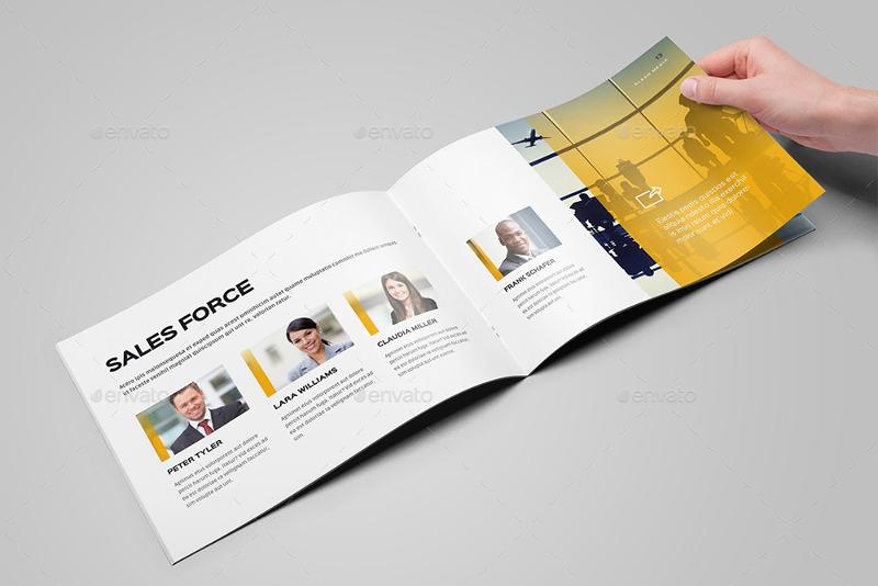 Horizontal-Landscape-Brochure
