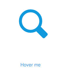 Hover-Search-Map-Icon