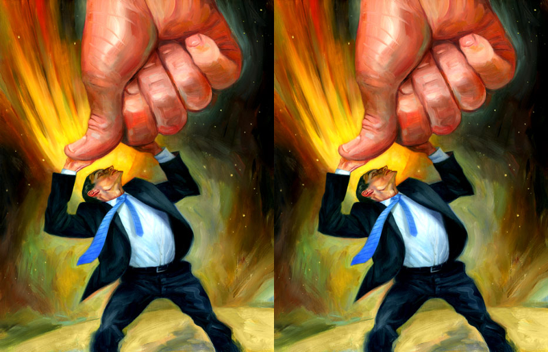 Illustration-Explaining-About-Current-Economic-Downturn