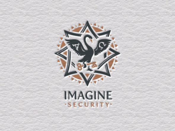 Imagine-Security