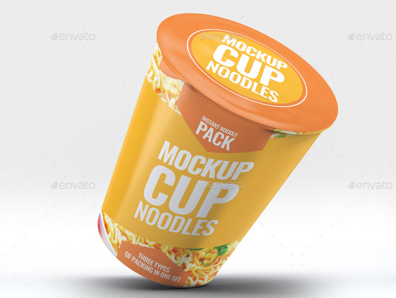 Instant-Food-Packages-Mock-Up-Design