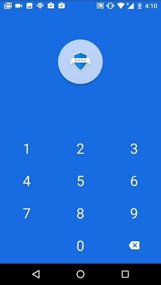 KeepSafe-App-Lock