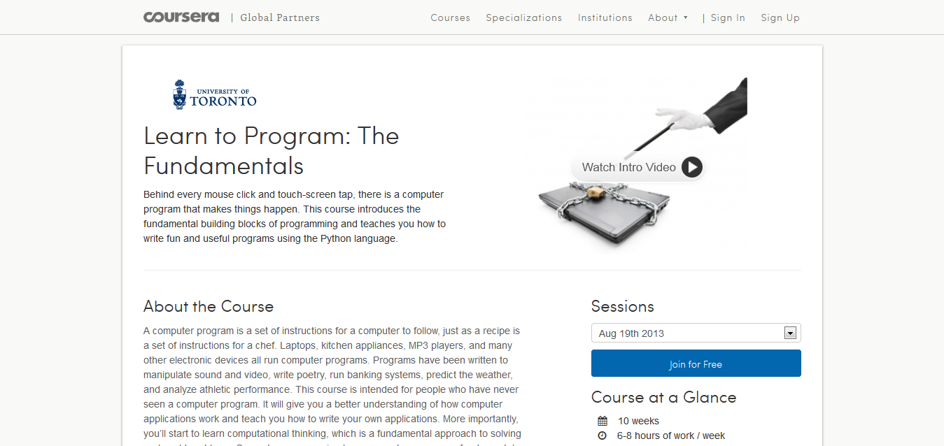 Learn-to-Program_-The-Fundamentals-I-Coursera
