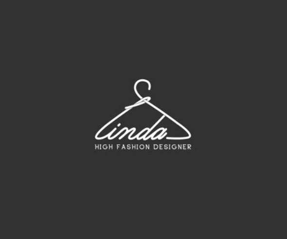 Linda-High-Fashion-Designer