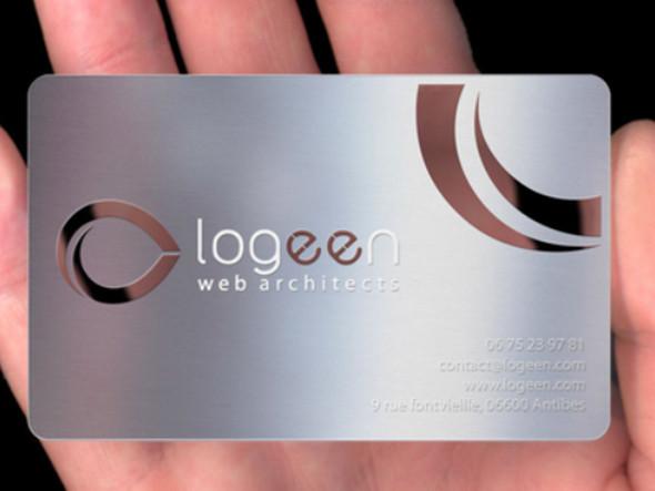 Logeen1