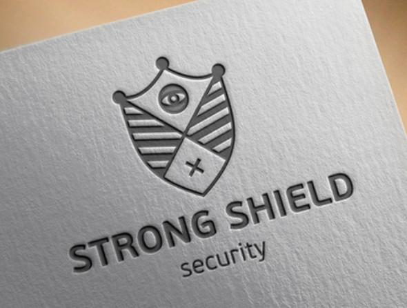 Logo-Strong-Shield-Security