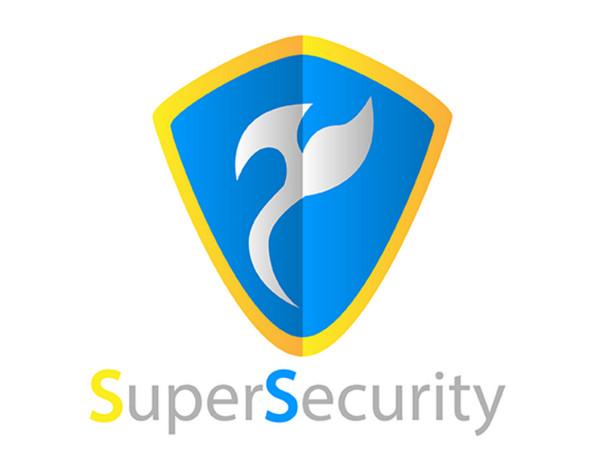 Logo-Super-Security