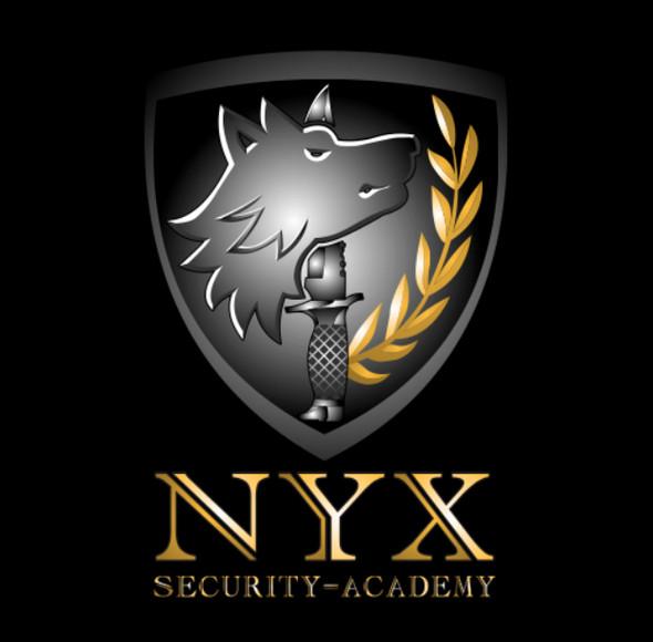 Best Security Logos For Branding