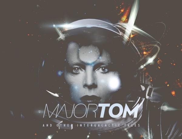 Smart Album Cover Designs