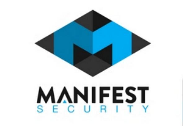 Manifest-Security