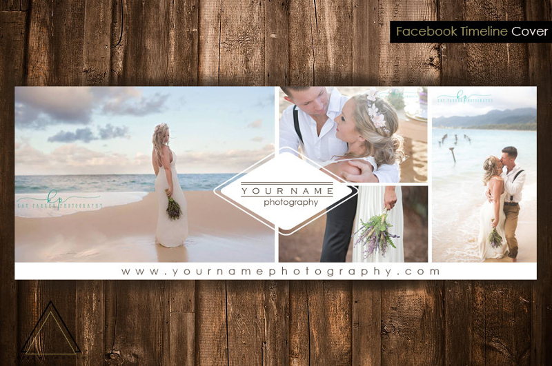 Marketing-Photography-Facebook-Timeline-Cover-
