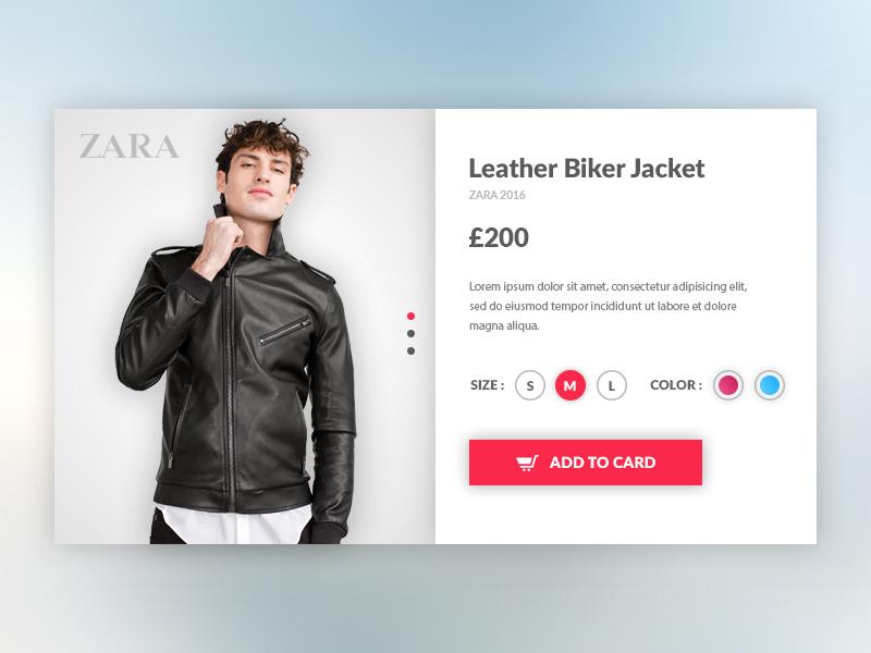 Mens-Jacket-Sale-Banner