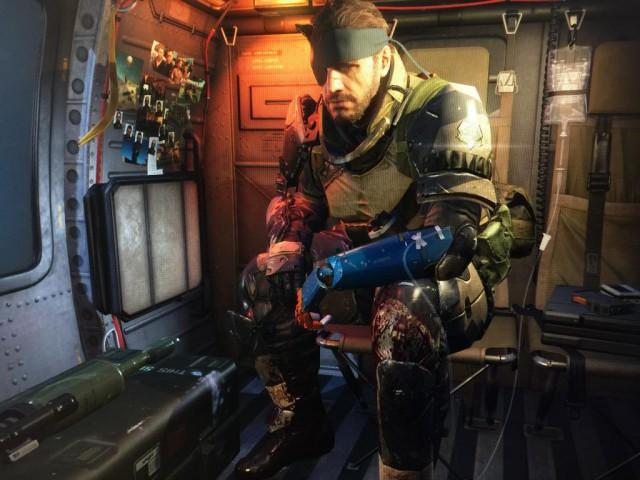 Metal_Gear_Solid_V