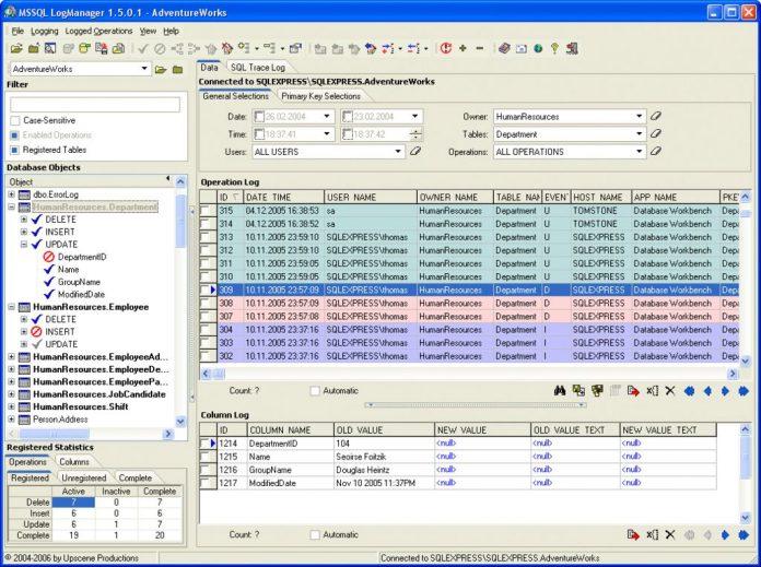Microsoft-SQL-Server-696x519