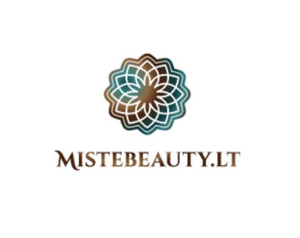 Mistebeauty