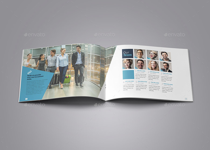 Modern-Business-Landscape-Brochure