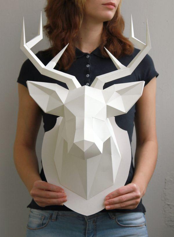 My-dear-deer