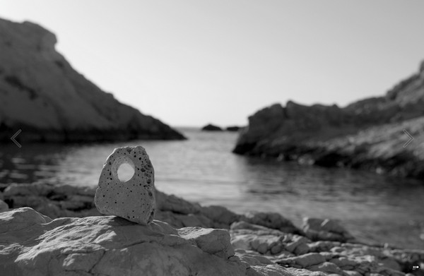 My-stone-on-Pomegues-island