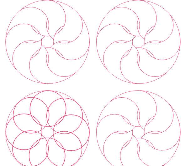 Nautilus-SCSS-HAML-Hover-Effects