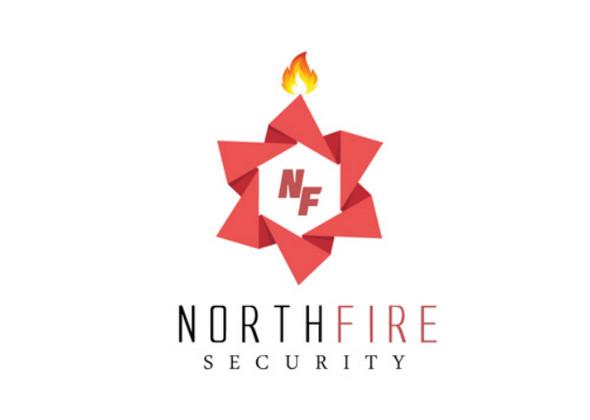 NorthFire-Security