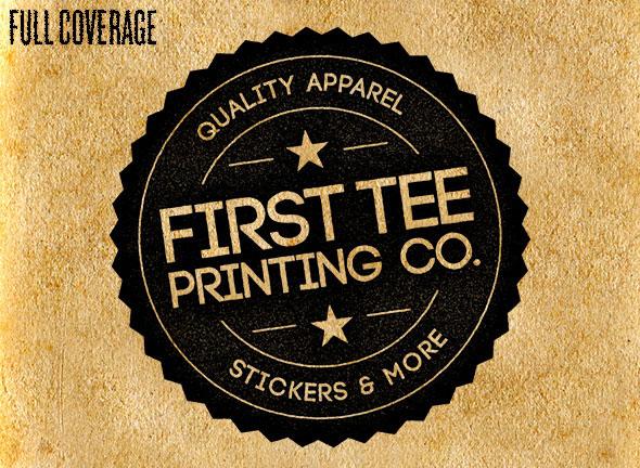Dazzling Rubber Stamp Designs