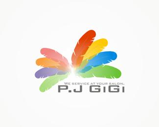 P.J-GIGI