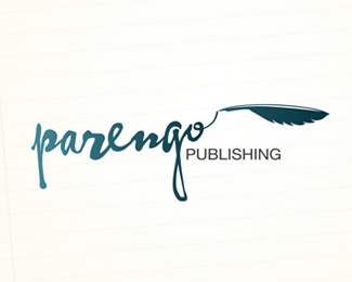 Parengo-Publishing