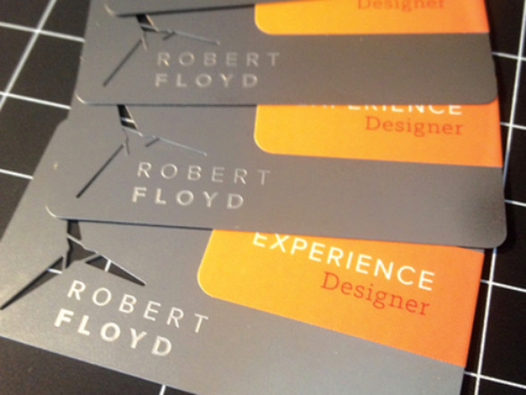 Personal-Identity-Business-Cards