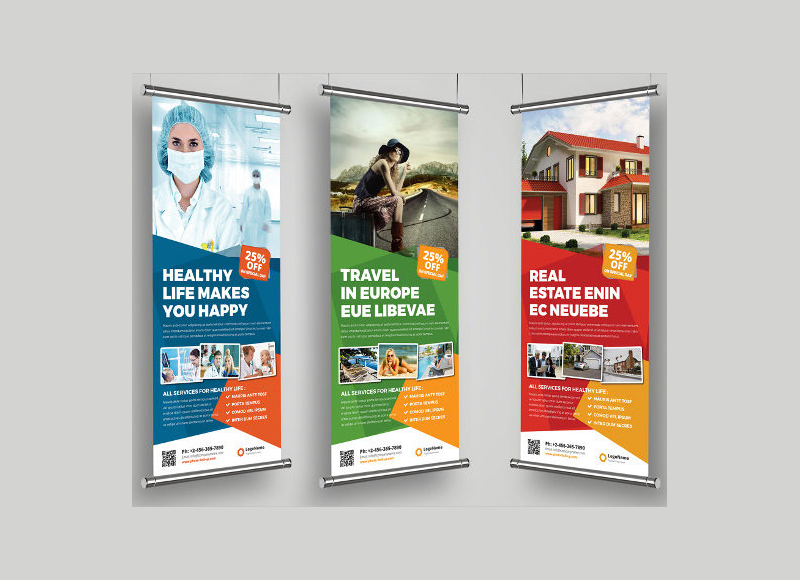 Personalised-Roll-Up-Banner