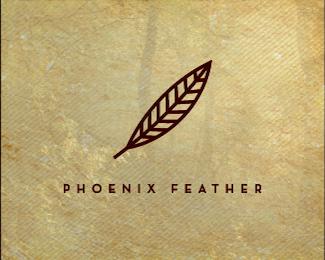 Phoenix-Feather