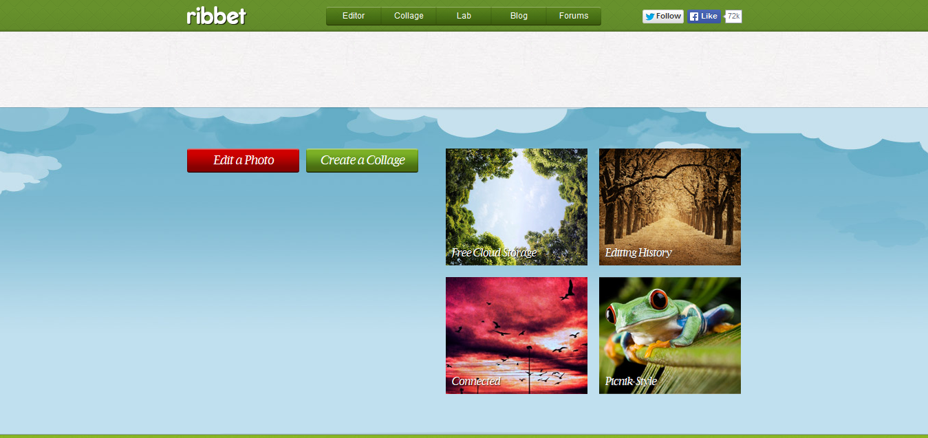 Photo-Editor-I-Ribbet-Online-Photo-Editing-Made-Fun-and-Easy