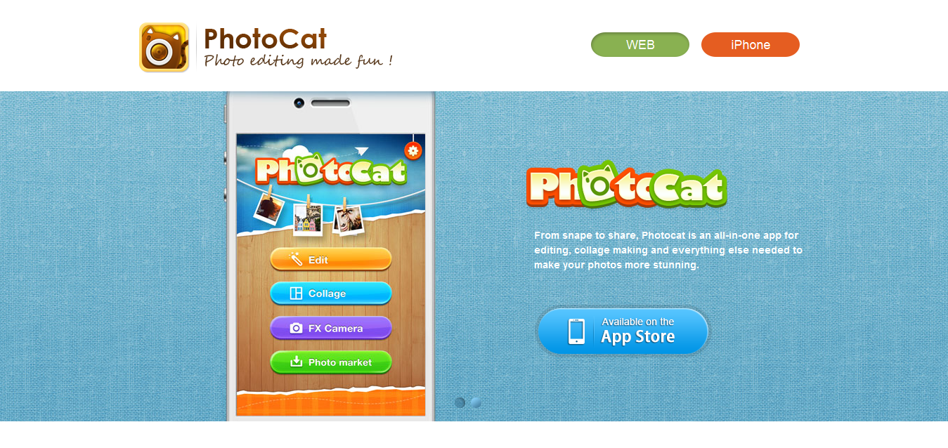 Photo-editor-I-PhotoCat_-Free-Online-photo-Editing
