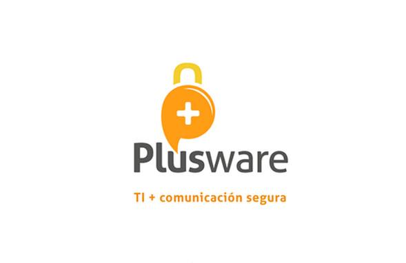 Plusware